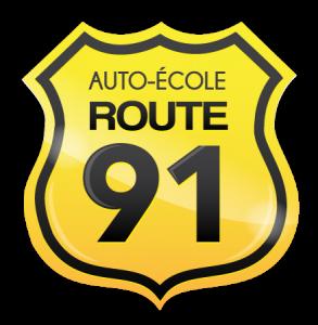 Auto école Route91